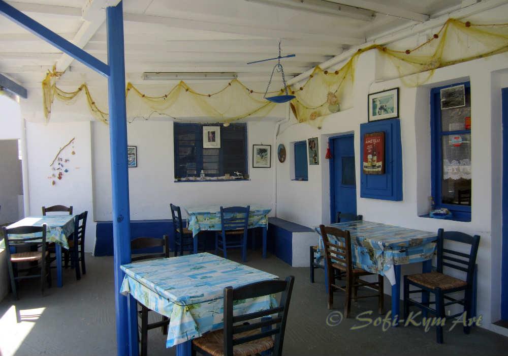 taverne -IMG_3515-kw