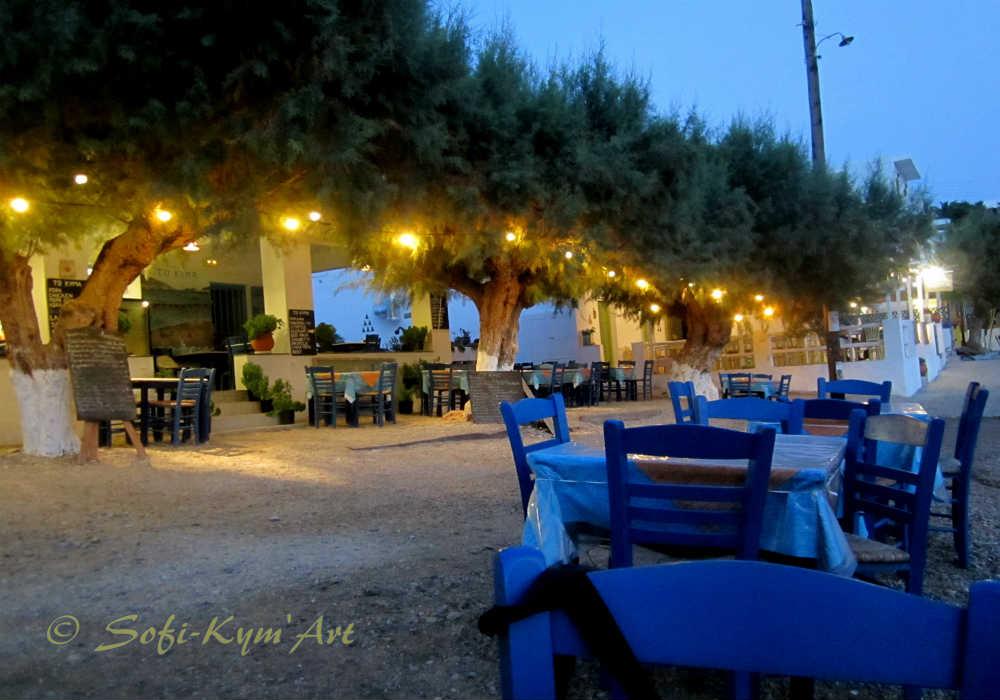 Taverne-IMG_4919-kw
